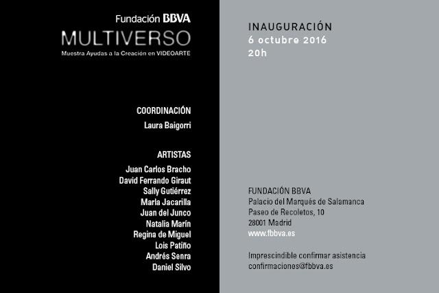 http://multiverso-videoarte-fbbva.es/