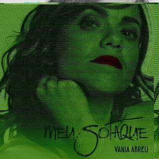 04d26c8ed2d67 Cantora Vania Abreu lança o single  Meu Sotaque    Lena