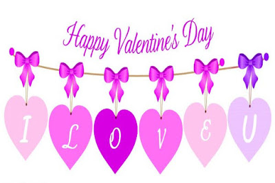 Happy Valentines Day 2020 Messages-Photo Image