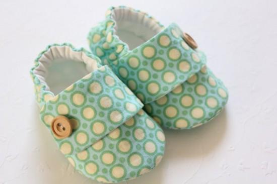 el yapımı diş çıkarma hediyesi bebeğe