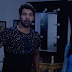 Pragya without doing any evil thing have won the battle In Kumkum Bhagya