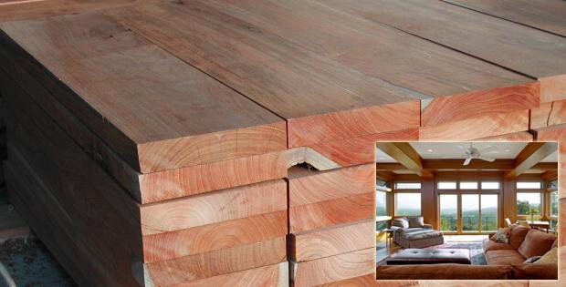 Image result for memilih kayu