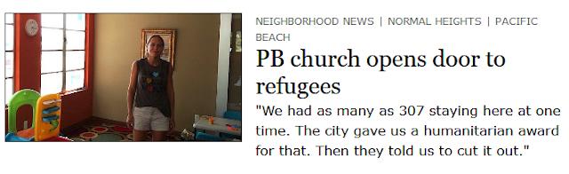 https://www.sandiegoreader.com/news/2018/aug/06/pb-church-opens-door-refugees/