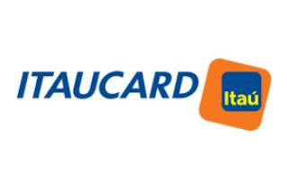 Como saber se meu cartão Itaucard foi aprovado?