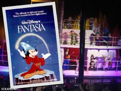 Filme Fantasia