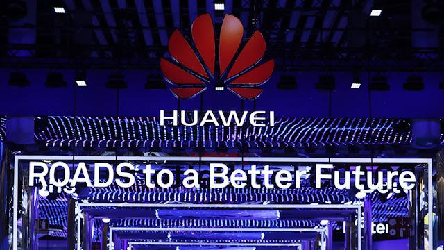 Guerra fría tecnológica: ¿Qué sucede con Huawei y por qué sus conflictos con EE.UU.?