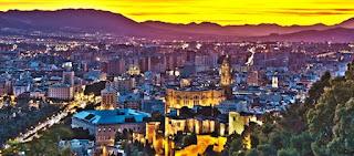Pour votre voyage Malaga, comparez et trouvez un hôtel au meilleur prix.  Le Comparateur d'hôtel regroupe tous les hotels Malaga et vous présente une vue synthétique de l'ensemble des chambres d'hotels disponibles. Pensez à utiliser les filtres disponibles pour la recherche de votre hébergement séjour Malaga sur Comparateur d'hôtel, cela vous permettra de connaitre instantanément la catégorie et les services de l'hôtel (internet, piscine, air conditionné, restaurant...)