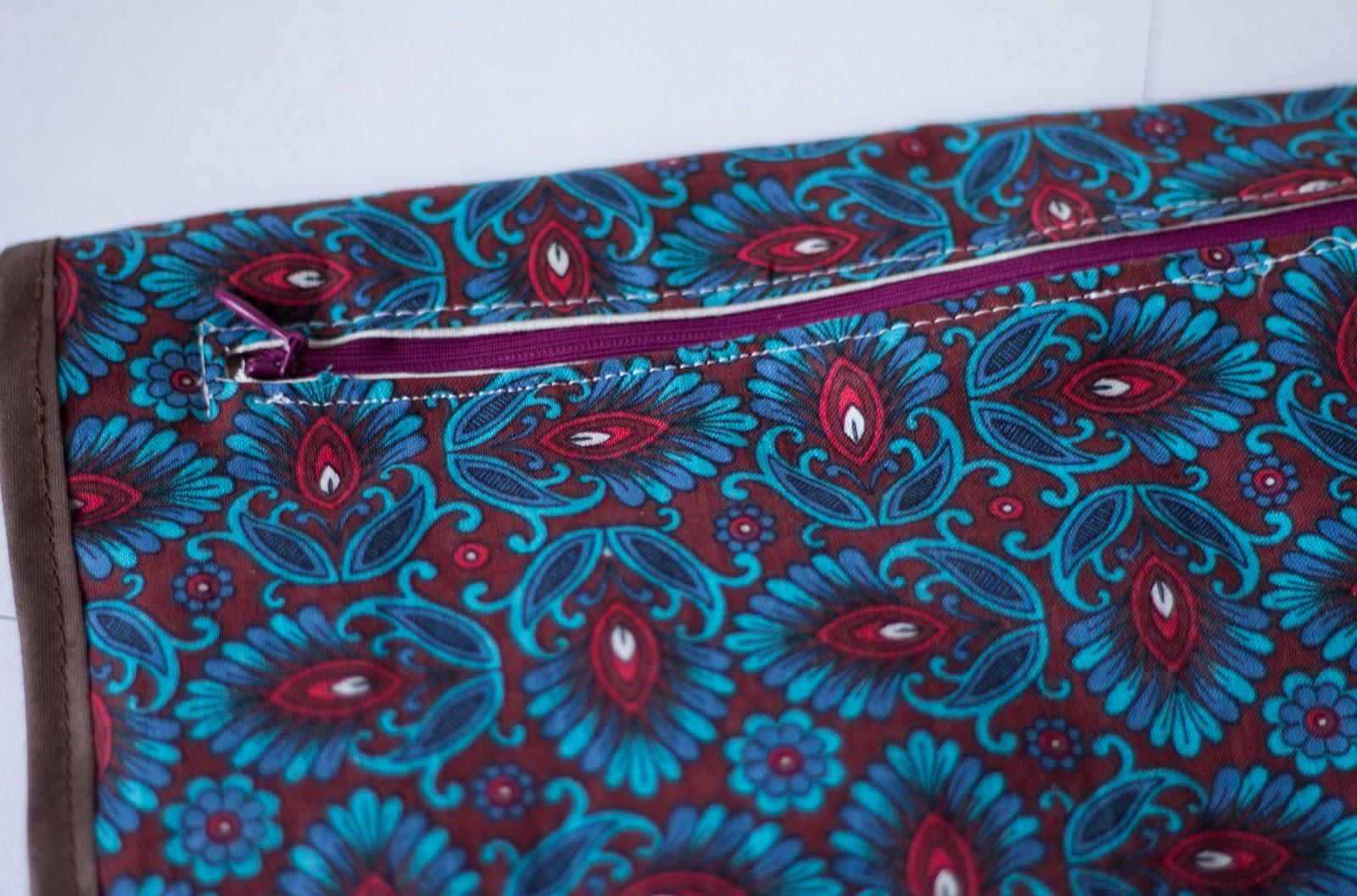 aufbewahrung rundstricknadeln diy selber nähen knit pro