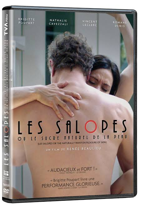 18+Les Salopes or The Naturally Wanton Pleasure of Skin (2018) French 300MB WEB-DL 480p Esubs