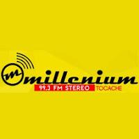 radio millenium