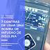 [1 2 3 Testando #Minimed640G ] 7 contras de usar uma bomba de infusão de insulina