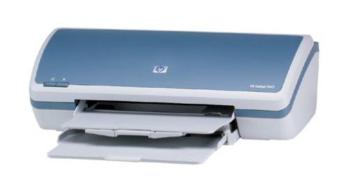 HP GRATUIT 3845 TÉLÉCHARGER DESKJET