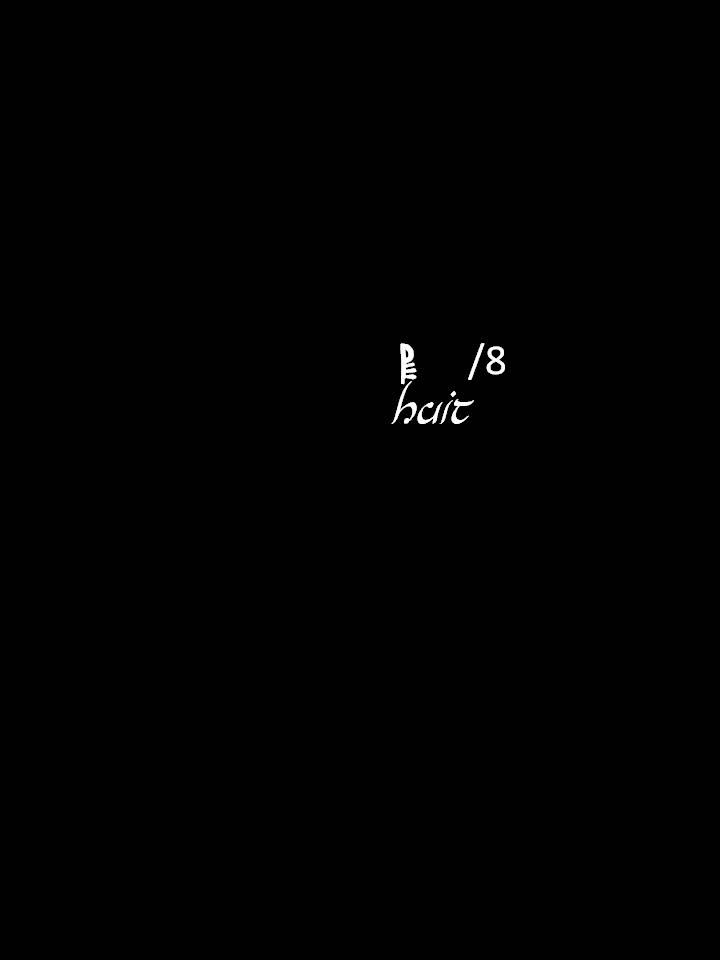 Retraite 3 :S44 à 65 - Page 66 Diapositive78