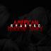 LIVESTREAM: Tercer capítulo de 'American Horror Story: Roanoke'