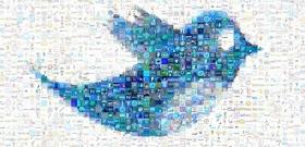 Twitter Marketing Tweet Hashtag Social Selling Verified Website Traffic Leverage Digital SMM