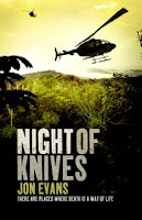 http://j9books.blogspot.com/2010/10/jon-evans-night-of-knives.html