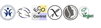 logona-sertifikaları