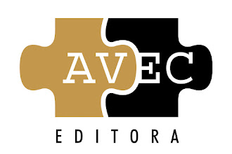 Novidades da AVEC Editora
