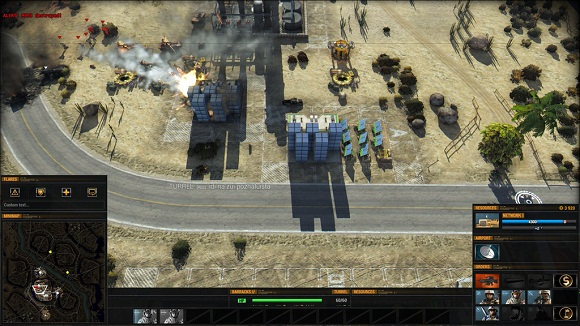 act-of-aggression-reboot-edition-pc-screenshot-gameplay-www.ovagames.com-1