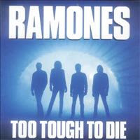 [1984] - Too Tough To Die [Expanded Edition]