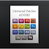 Universal Adobe Patcher PainteR Final Activa Productos Adobe