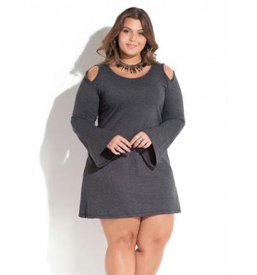 moda-verao-plus-size-2019