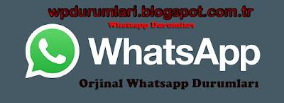 orjinal-whatsapp-durumlari