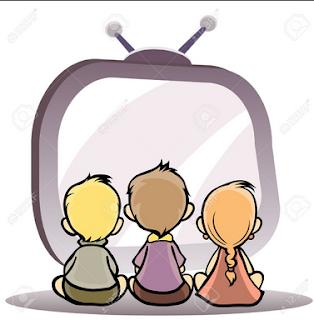 Puisiku Untukmu, Para Media Stasiun Televisi di Indonesia
