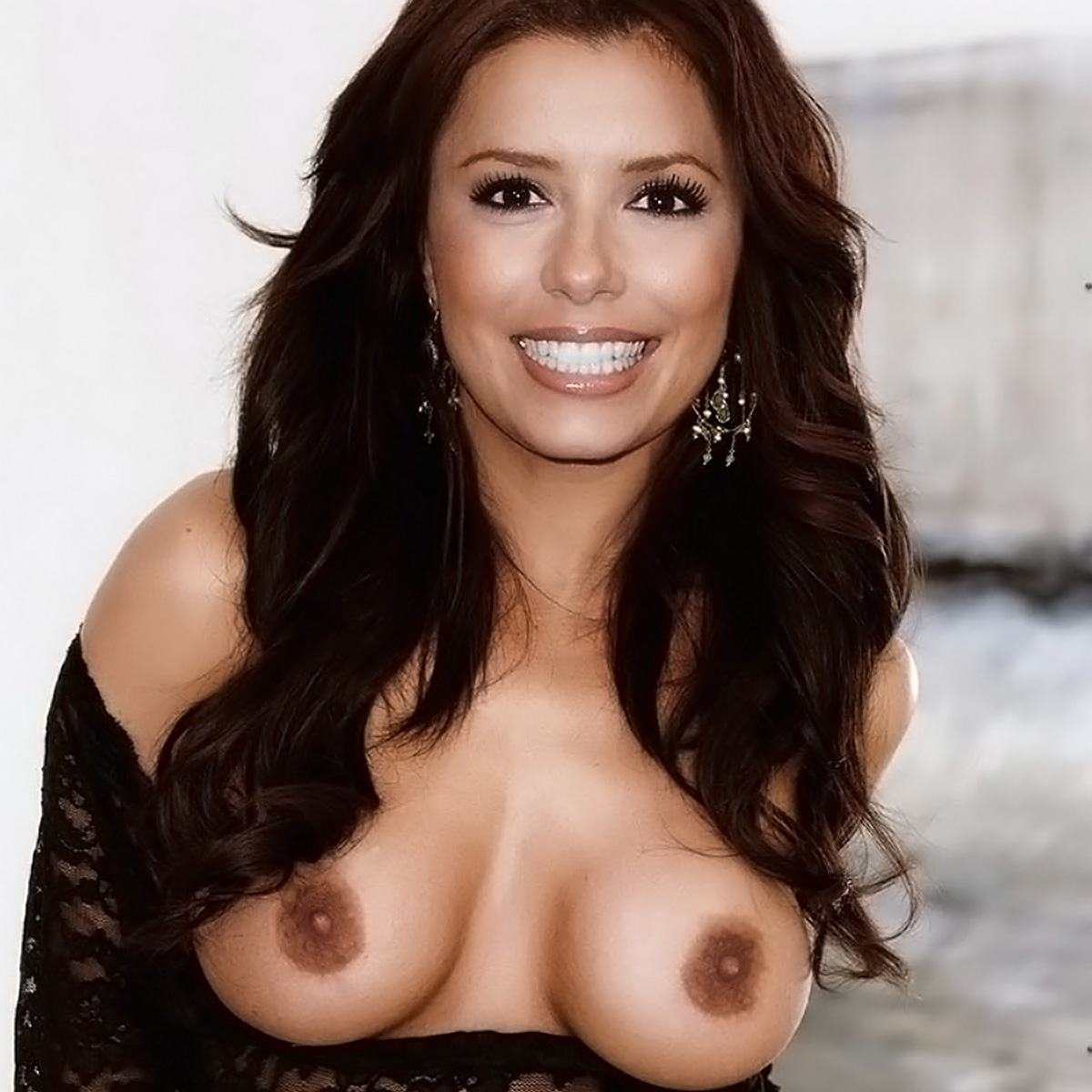 Eva longoria naked topless nude pussy adult archive