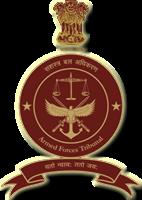 Armed Forces Tribunal AFT Principal Bench Jobs Career Vacancy Notification For 8th 10th 12th Freshers