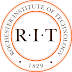 RIT honors local criminal justice majors