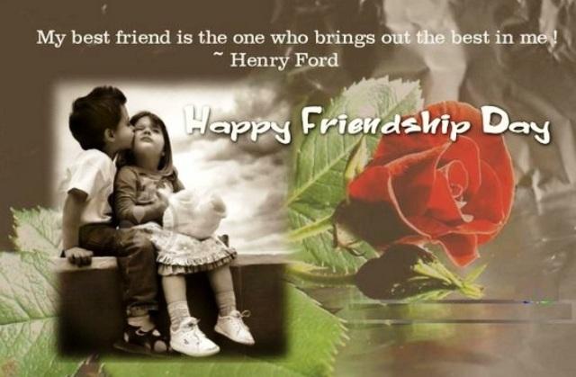 Friendship Songs In Hindi