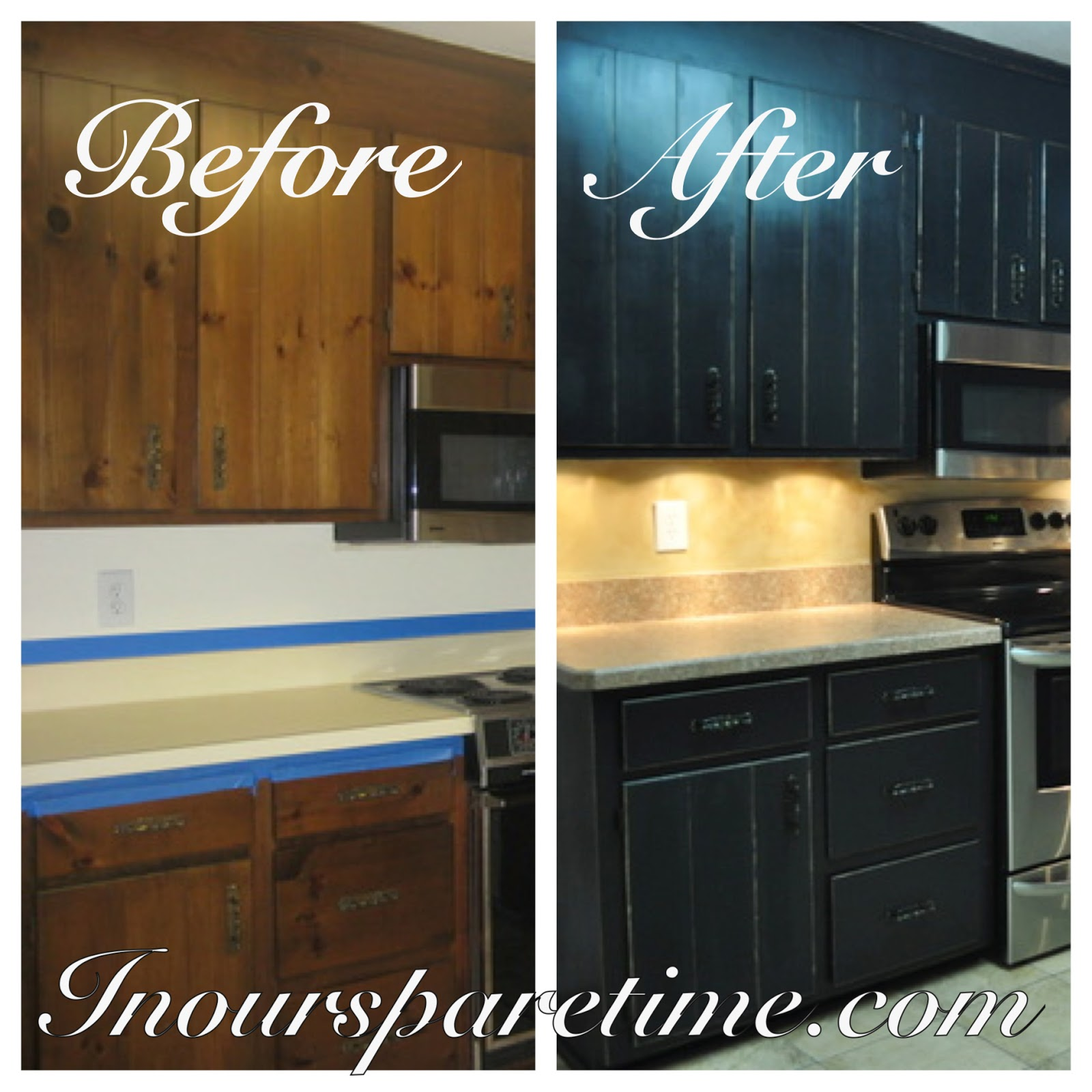reclaim ologists and other crafty chicks kitchen cabinet remodel