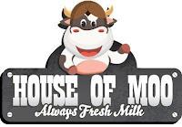Lowongan Kerja House of Moo – Semarang (Supervisor, Senior Cook, dan Crew Dapur)