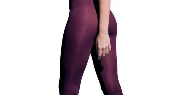 162fbf029 ANTENADA  Dicas para usar meia-calça sem erro
