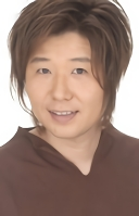 Ueda Yuuji