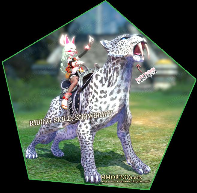 tera max character slots