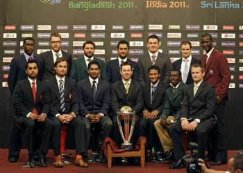 world cup cricket 2011 programme icc cricket opening ceremony