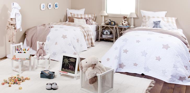 coc nuevas colecciones zara home kids. Black Bedroom Furniture Sets. Home Design Ideas