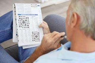 Prevent+Alzheimer