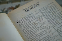 3 Momentos da Criação: Jardim do Éden, Adão e Eva. Genêsis 2-3