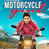 Motorcycle Girl - A Biopic of Zenith Irfan - Running Successfully in Cinemas - Sohai Ali Abro has done it - Showbizbeat