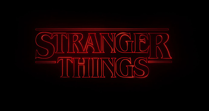 stranger-things-vale-a-pena
