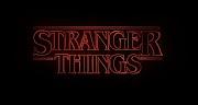 Vale a pena ver a série Stranger Things?
