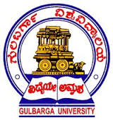 Gulbarga University Time Table 2017