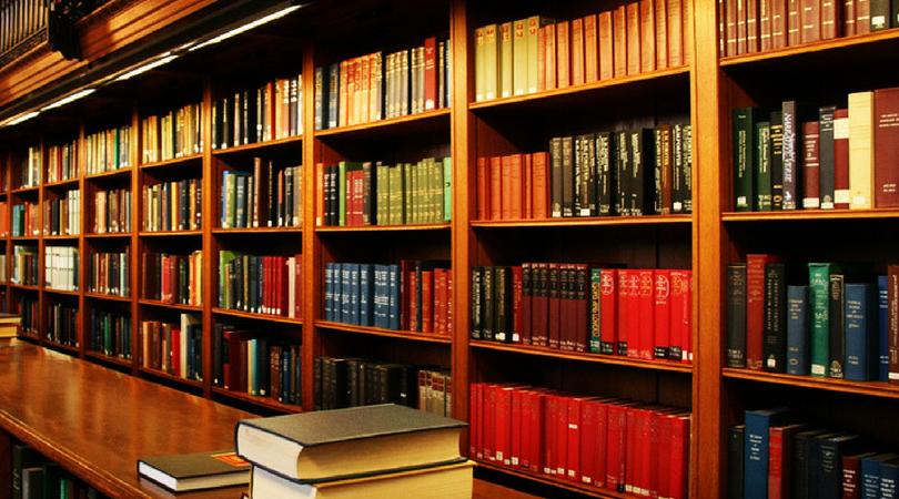 Umatizen | Kitab-Kitab | Peran Muslimah Dalam Bidang Pendidikan | Muslimah| Umatizen.com