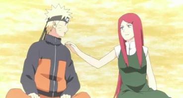 cahgor: Naruto Shippuden 246