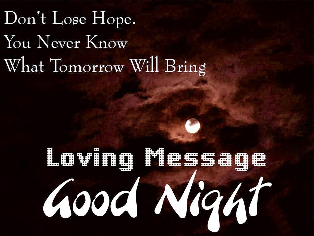 Good Night Shayari Pic Hd Naturallycurlyecom