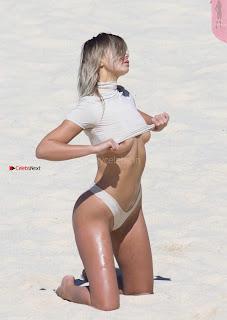 Kristina-Mendonca-208+%7E+SexyCelebs.in+Exclusive.jpg