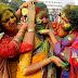 Happy Holi Festival Images Pictures and Messages 2019